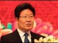 zhang-chunxian